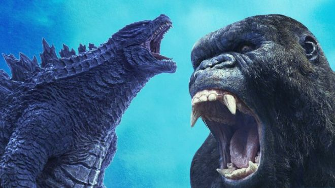 godzilla-kong-720x405 New Release Dates for Matrix 4, Godzilla vs. Kong and More | IGN