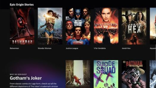 State of Streaming - The Coolest Features in TV Streaming Services You Might Not Be Using 4