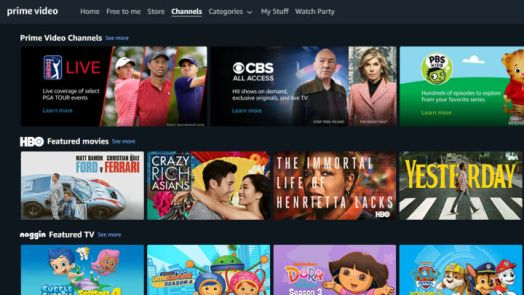 State of Streaming - The Coolest Features in TV Streaming Services You Might Not Be Using 5