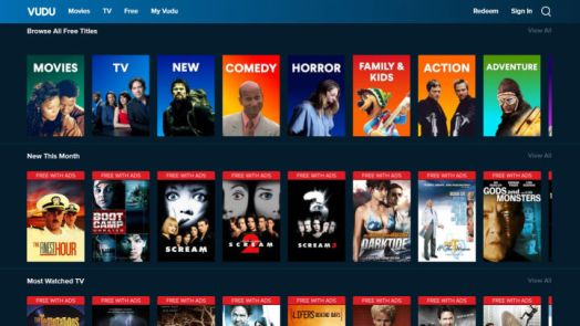 State of Streaming - The Coolest Features in TV Streaming Services You Might Not Be Using 6