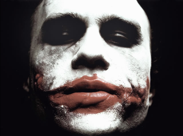 joker-why-so-serious-arg How The Dark Knight Perfected Viral Movie Marketing | IGN