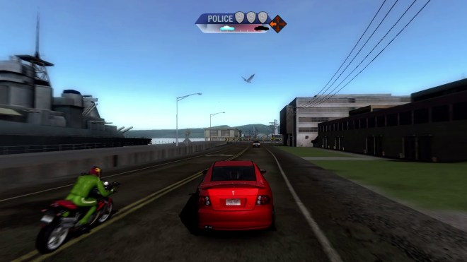 tdu-1280 The Best Racing Games of All Time | IGN