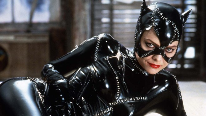 07-Catwoman J.J. Abrams' First Superman Reboot and All the Other DC Movies That Failed to Launch   IGN