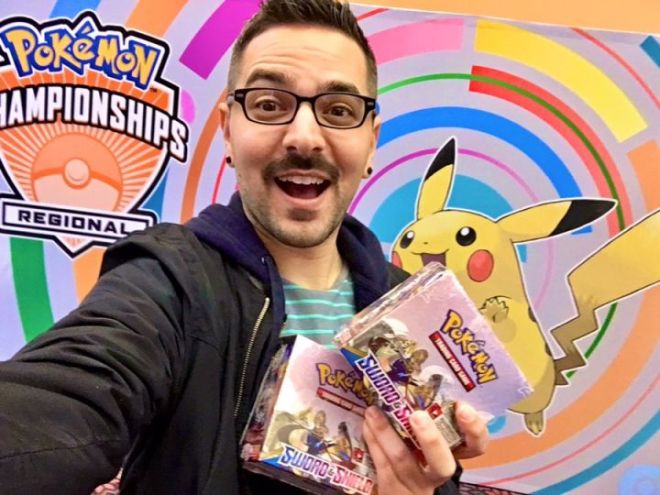 ESDaKE1XsAEgkDb-720x540 I Was Supposed to Compete in the Pokemon World Championships Today   IGN