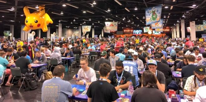 IMG_5437-720x358 I Was Supposed to Compete in the Pokemon World Championships Today   IGN