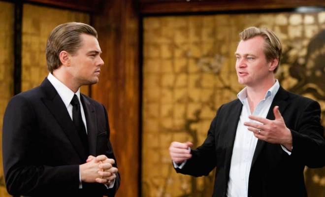 nolan-cobb How Christopher Nolan's Earliest Films Set a Course for Non-Linear Identity Crises | IGN