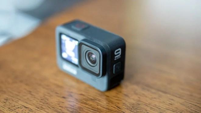 GoPro-Hero-9-Black-3-720x404 The GoPro Hero 9 Black Shoots 5K Video and Has a Selfie Screen | IGN