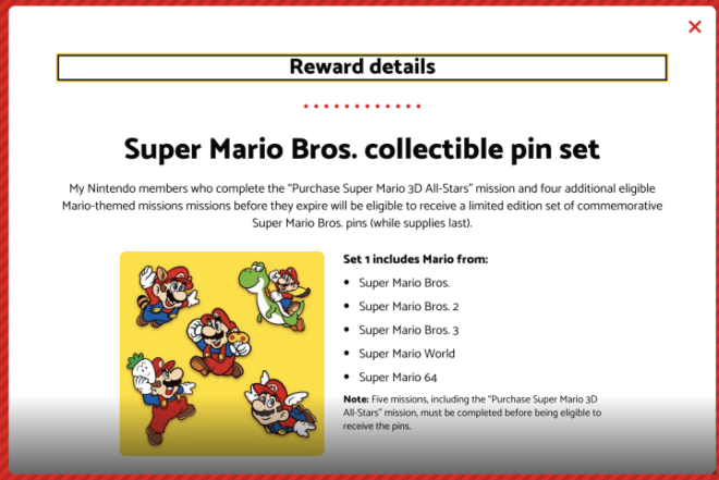 Screen-Shot-2020-09-03-at-10.33.15-AM-720x481 You Can Still Preorder 3D All-Stars, But Only Digitally | IGN
