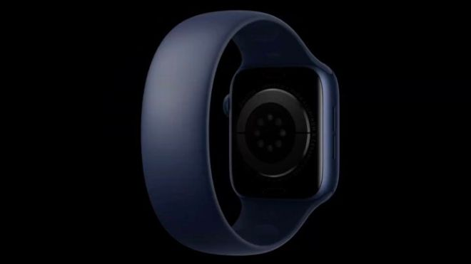 Screen-Shot-2020-09-15-at-1.19.15-PM-720x405 Apple Announces Its Apple Watch Series 6 Smartwatch | IGN