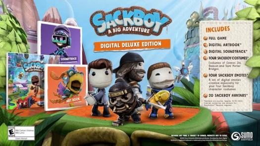 sackboy-digital-deluxe