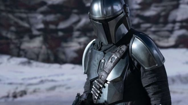 the-mandalorian-Disney+-720x405 31 of the Best TV Shows to Watch This Fall | IGN
