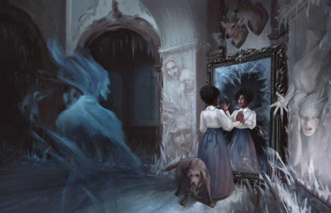324241_Marcela-Medeiros-720x465 D&D: Get an Inside Look at Tasha's Cauldron of Everything | IGN