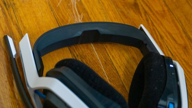 Astro-A20-Gen-2-7-720x405 Astro A20 Gen 2 Wireless Gaming Headset Review | IGN