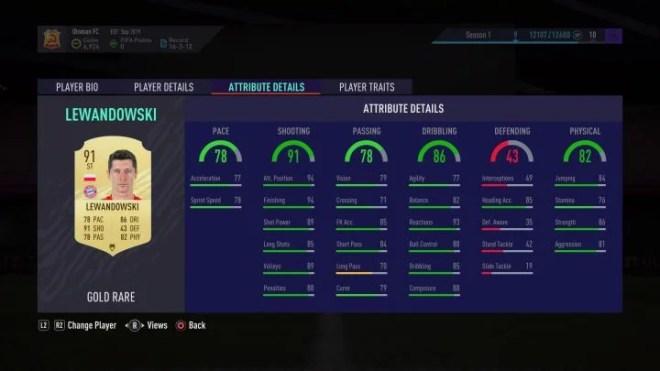FIFA-21-FUT-Hub-In-Menus_2-720x405 The Best FIFA 21 Players | IGN