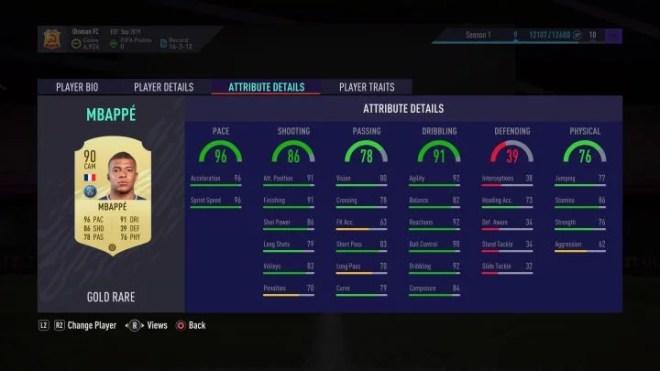FIFA-21-FUT-Hub-In-Menus_7-720x405 The Best FIFA 21 Players | IGN