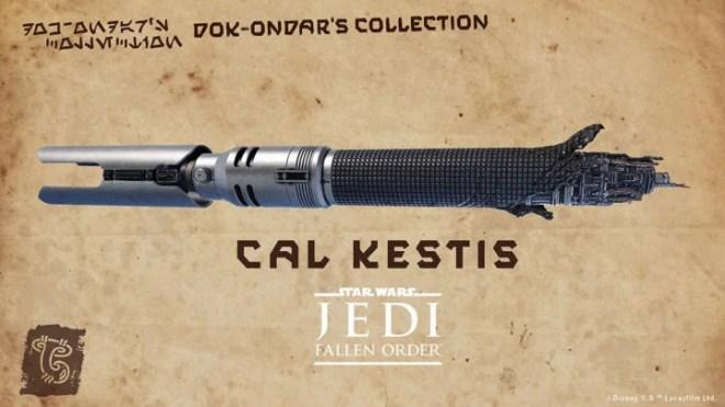 Screenshot_2020-10-17-cal-kestis-lightsaber-star-wars-galaxy-s-edge-jpg-JPEG-Image-1280-%C3%97-720-pixels-720x405 Star Wars Jedi: Fallen Order: Cal Kestis' Lightsaber Headed to Galaxy's Edge | IGN