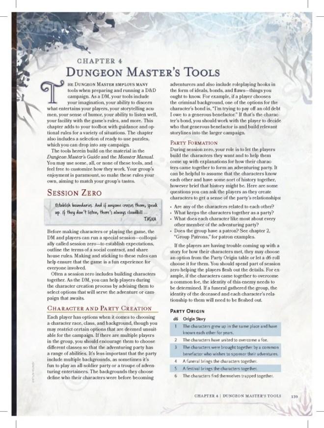 Tashas-Cauldron-139_WM-2-720x949 D&D: Get an Inside Look at Tasha's Cauldron of Everything | IGN