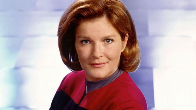 captain-janeway-kate-mulgrew-star-trek-prodigy-voyager1-720x405 New York Comic Con 2020: The Biggest News and Trailers | IGN