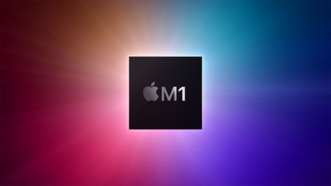 M1-Processor-720x405 Meet The New MacBooks and a Mac Mini Running with Apple CPUs | IGN