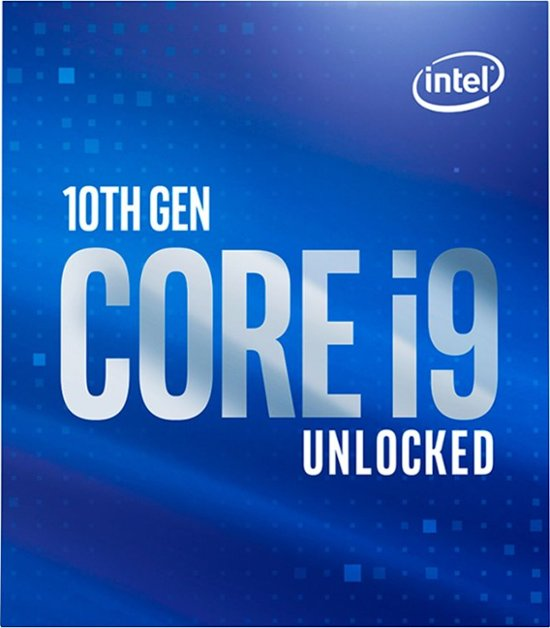 core-i9 Best Buy's Cyber Monday Deals Are Already Live | IGN