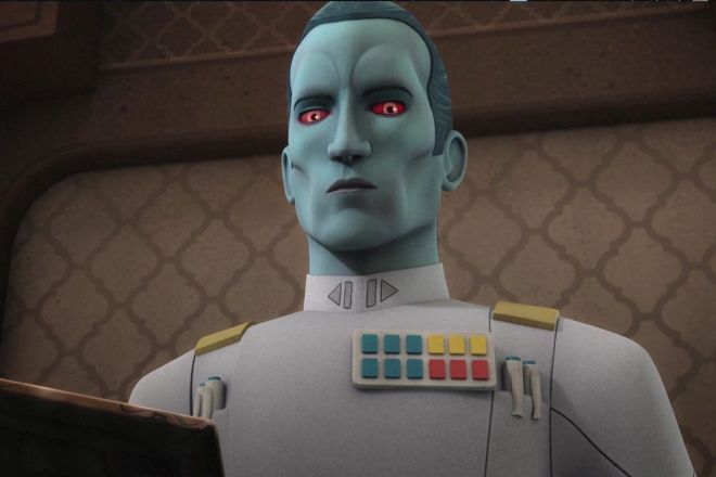 face_to_face_with_thrawn_sw_def645cb.0 Star Wars' Grand Admiral Thrawn Explained | IGN