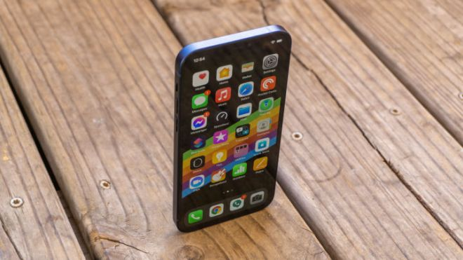 iphone-12-27-720x405 iPhone 12 Review | IGN