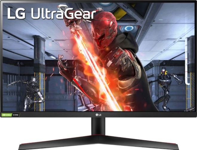monitor All the Best Deals in Best Buy's Black Friday Sale | IGN