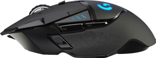 mouse1 Best Buy's Cyber Monday Deals Are Already Live | IGN