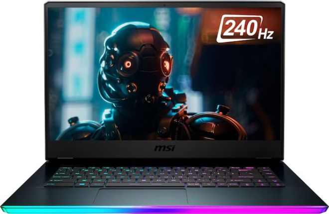 msi All the Best Deals in Best Buy's Black Friday Sale   IGN