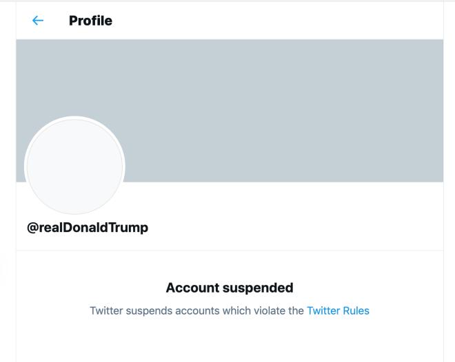 Screen-Shot-2021-01-08-at-5.26.52-PM Twitter Permanently Bans Donald Trump | IGN