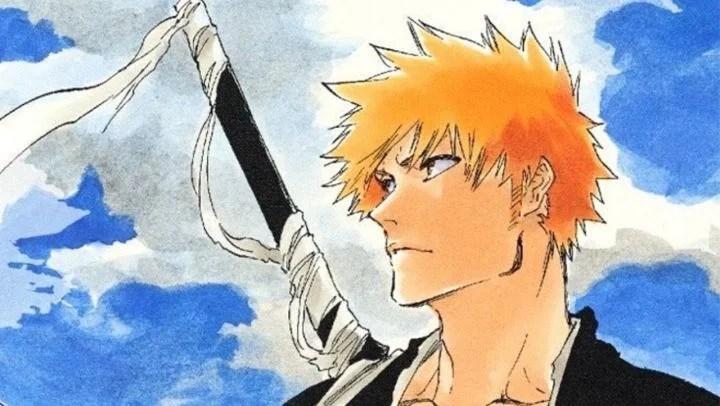 bleach-20th-anniversary-anime-return