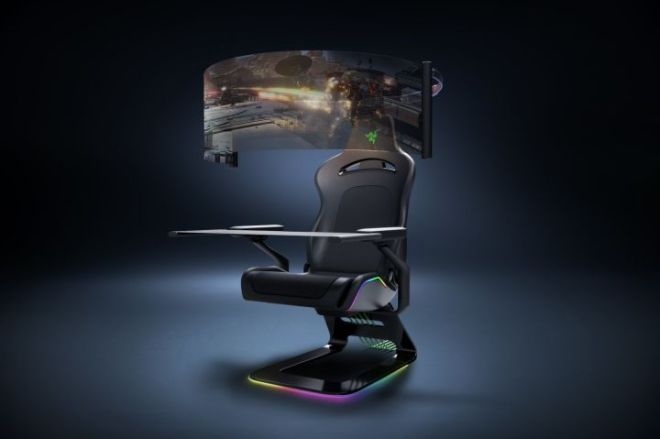 project-brooklyn-jpg-720x479 Razer's Latest Concept Product Is an RGB Face Mask | IGN