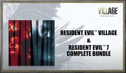 resident-evil-bundle