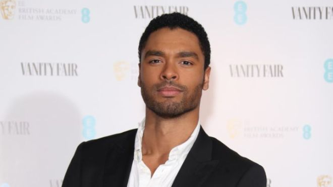 GettyImages-1201408592-1-720x405 Bridgerton's Rege-Jean Page to Star in Dungeons and Dragons Film | IGN