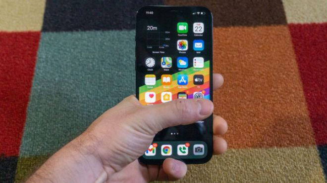 i12_pro_max_19-720x405 iPhone 12 Pro Max Review | IGN