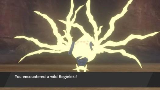 25 Epic Pokémon Facts - IGN 11