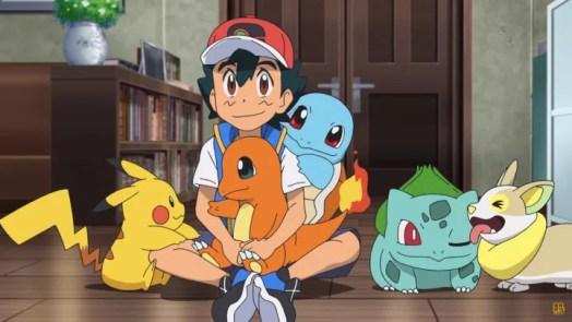 25 Epic Pokémon Facts - IGN 20