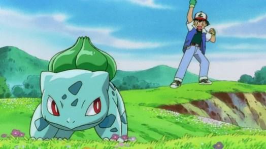 25 Epic Pokémon Facts - IGN 21