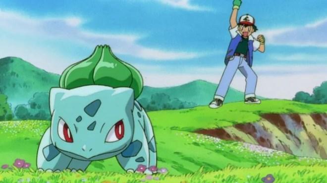 21-720x405 25 Epic Pokémon Facts | IGN