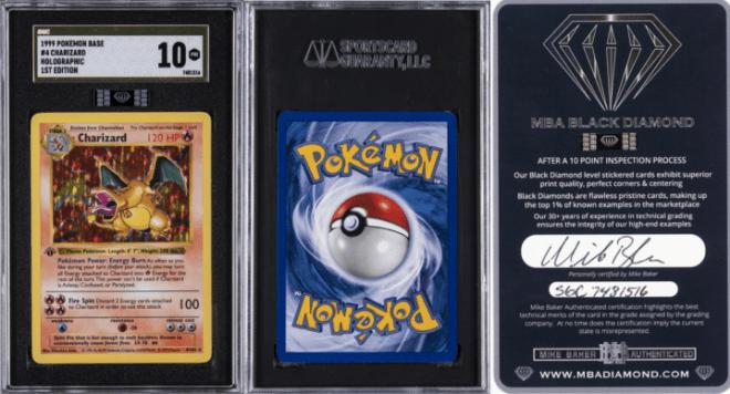 auction-720x388 25 Epic Pokémon Facts | IGN