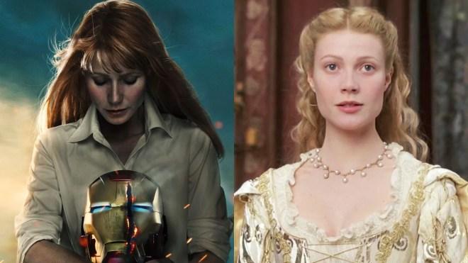 03 Every MCU Actor Who's Won an Academy Award | IGN