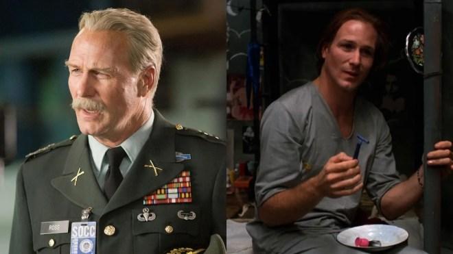 09 Every MCU Actor Who's Won an Academy Award | IGN