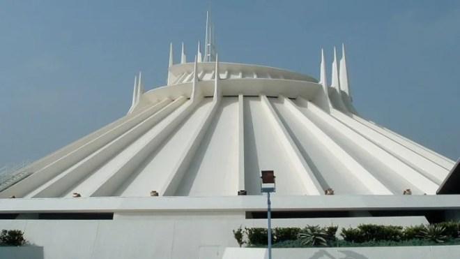 DisneyRides-SpaceMountain_blogroll-2-720x405 The Best Disneyland Rides | IGN