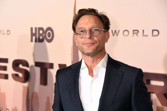 GettyImages-1210693054-720x479 Indiana Jones 5: Thomas Kretschmann Reportedly Added to Cast in Unknown Role | IGN