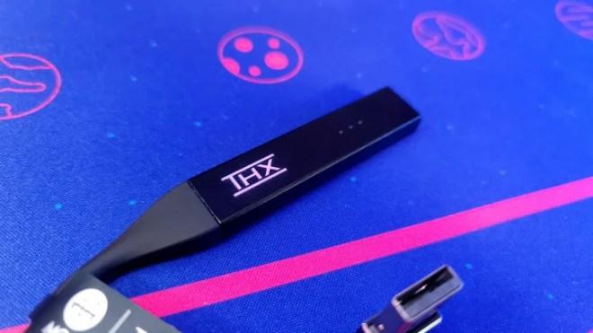 Logo-720x405 THX Onyx Review | IGN
