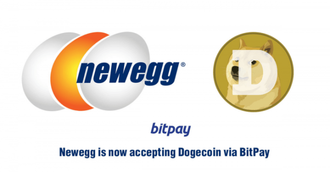 Screenshot_2021-04-20-EzY0g2VVUAIc-O-JPEG-Image-1200-%C3%97-628-pixels-720x376 Newegg is Now Accepting Dogecoin for PC Parts | IGN