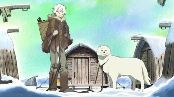 toyoureternity-720x405 New Anime to Watch (Spring Season 2021) | IGN
