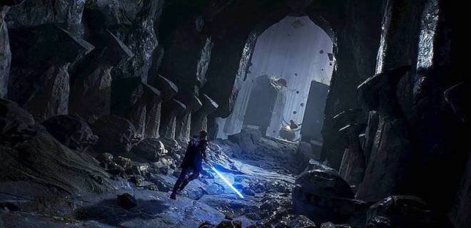 jedi-fallen-order Star Wars Day: All the Best Deals on Movies, Gear, Games, and More | IGN