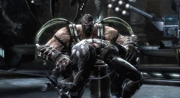 injustice-bane