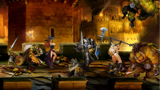 dragons-crown (1)